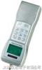 HF5000数显式推拉力计,HF-5000,