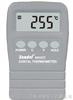 TM-6902C,数字式温度计