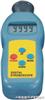 DT2239A数字频闪仪:DT-2239A,