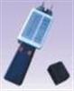 MD4G袖珍式木材测湿仪(发光管显示),MD-4G.