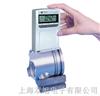 TR110袖珍式表面粗糙度仪 TR110 粗糙度仪