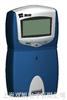TR150袖珍组合式粗 糙度仪 TR150