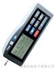 TR220手持式粗糙度仪 TR220
