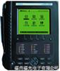 WTK-100\WET-210D2兆表价格