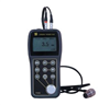 TT310超声波测厚仪 TT310  TT-310