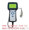 便携式污泥浓度计(便携式悬浮物测定仪) 型号:M286238