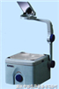 教学投影仪 型号:M257618