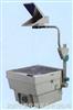 教学投影仪 型号:M164525