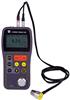 TT320超声波测厚仪 TT320,TT-320