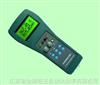 ZC-2000-1热电偶校验仪