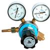 YQY-352氧气减压器/YQY-352/YQY352【上海减压器厂】
