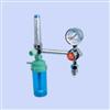 YQY-740氧氣減壓器/YQY-740/YQY740