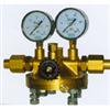 YQY-14氧气减压器/YQY-14/YQY14