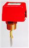 LKB-01靶式流量控製器/LKB-01/LKB01