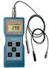 CM8822涂镀层测厚仪/CM8822/CM-8822/测厚仪