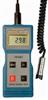 CM-8820测厚仪/涂层测厚仪,CM-8820/CM8820