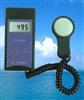 LX-9621照度计/数字照度计/LX-9621/LX9621