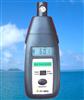 HT-6850露点仪/HT-6850/HT6850