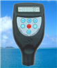 CM-8825测厚仪/涂层测厚仪/CM-8825/CM8825