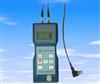 TM-8810测厚仪/超声波测厚仪/TM-8810/TM8810