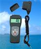 MC-7825PS水份仪/MC-7825PS/MC7825PS
