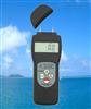 MC-7835P水份仪/多功能水份仪/MC-7835P/MC7835P