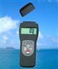 MC-7825S水份仪/多功能水份仪/MC-7825S/MC7825S