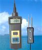 MC-7806水分仪/木材水分仪(针式)/MC-7806/MC7806