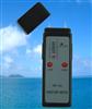 MC-2G水份仪/木材水份仪/MC-2G/MC2G