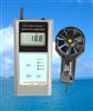 AM-4832风速仪/风速计/数字风速表/数字风速仪/AM-4832/AM4832