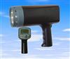 DT2350P频闪仪/DT2350P/DT-2350P