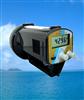 DT-2350B频闪仪/DT-2350B/频闪仪/DT2350B