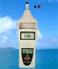 DT-858转速表/光/接触转速表/线速度表/DT-2858/DT2858