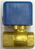 LKB-03流量控制器,LKB-03,LKB03