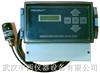 荧光法溶氧仪 型号:M271012