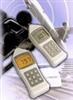 噪音计分贝仪,噪音计,数字式噪音计,AZ-8922,AZ8922