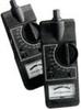 AZ-8926噪音计,指针式噪音计,AZ-8926,AZ8926