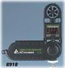 AZ8918多功能风速计(AZ8918带露点和湿度),AZ8918,AZ-8918