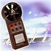 AZ-8904风速计|风温计|风量计,AZ-8904,AZ8904