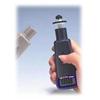 AZ8000非接触式/光电式转速计,AZ8000,AZ-8000