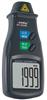 DT2234A转速表,光电转速表,DT-2234A,DT2234A