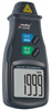 DT2234C光电式转速表,DT-2234C,DT2234C