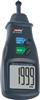 DT2235A接触式转速表/线速表,DT-2235A