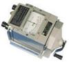 ZC25B-1指针式绝缘电阻表(手摇式),ZC25B-1,ZC25B1