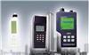 ZT2006C手持式多功能状态检测仪,ZT2006C