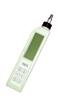 ZT2006D手持式多功能状态检测仪,ZT2006D