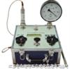 电动压力校验仪