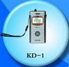 KD-1涂层测厚仪,KD-1,KD1