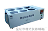 HH-6六孔恒温恒温水浴锅低价批发