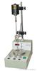 HJ-5恒温磁力搅拌器-金坛